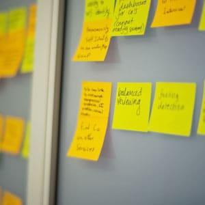 coaching d'un comité de direction, management d'équipe et intégration