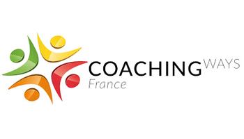 logo coaching ways france