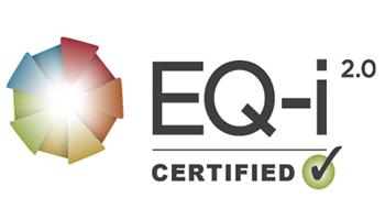 logo eq-i 2.0 certified