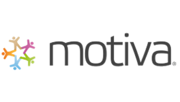 logo motiva