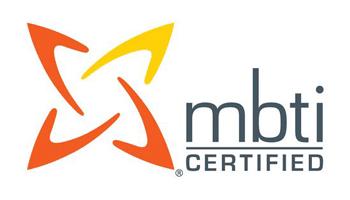 logo mbti certified