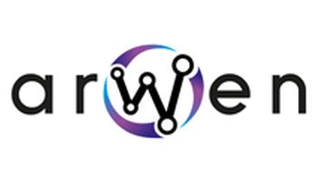 logo arwen