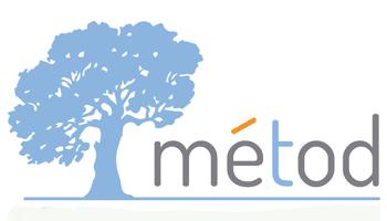 logo métod