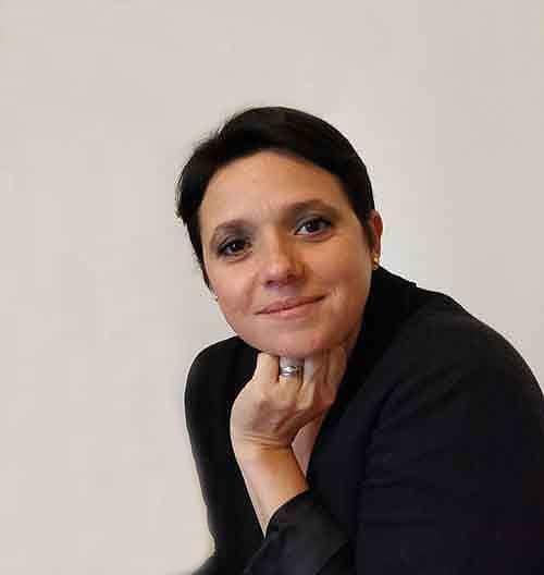 Emmanuelle Rouaud, Coach et formatrice à Thil Ain - 01 Lyon