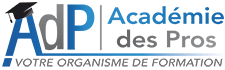 academie-des-pros-logo-cl-xs